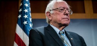 Sanders-Unveils-Education-Policy