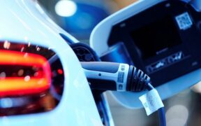U.S.-Electric-Vehicle-Supply-Chain-Creation