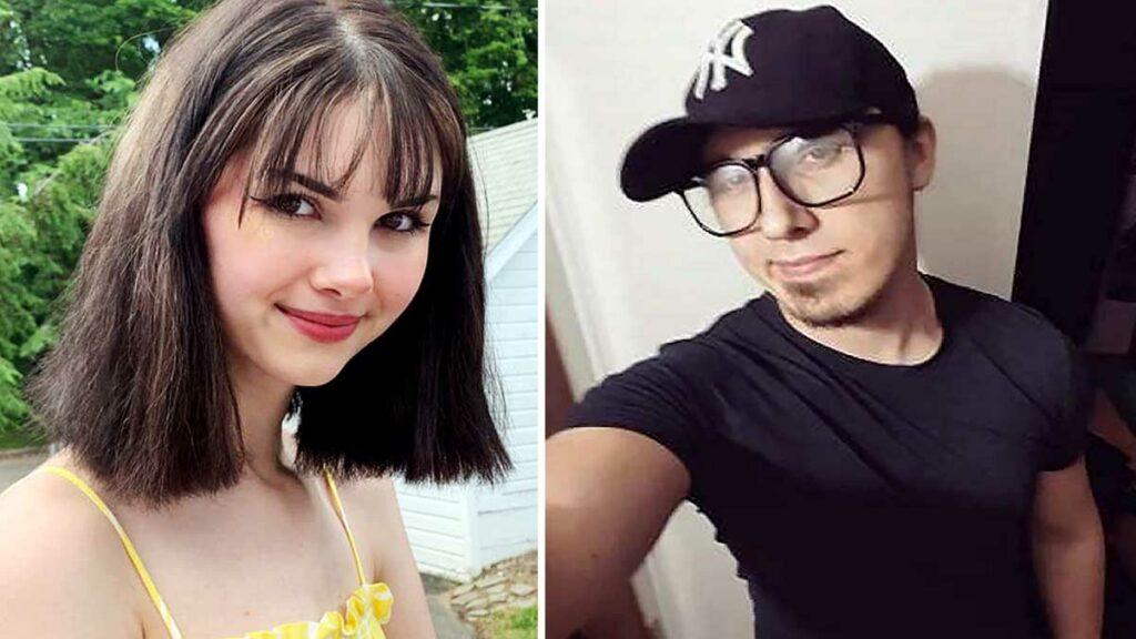 social media sensation Bianca Bianca Devins Has Been Killed on Sunday