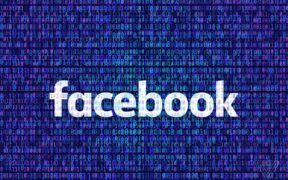 Facebook suits against developers of Android apps
