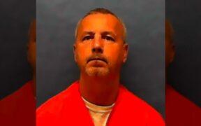 Florida executes serial killer, Gary Ray Bowles, who preyed on gay men