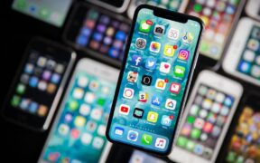 The story of Apple and OLED screen may continue with a new source