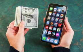 Low cost iPhone will be the strategy of Apple to win customers in emerging markets