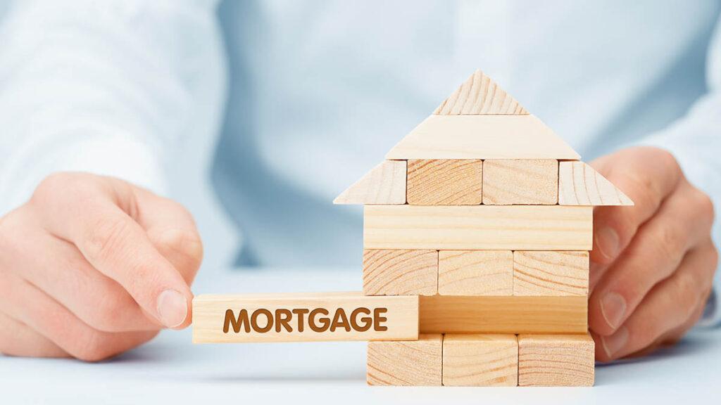 plan to privatize Fannie Mae and Freddie Mac, mortgage finance companies