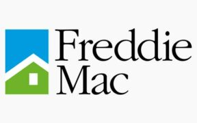 plan to privatize Fannie Mae and Freddie Mac, mortgage finance companies