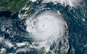 What the hurricane Dorian will do in Florida and other destinations