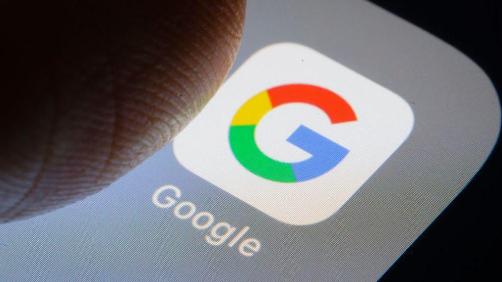 Google and Facebook under investigations on antitrust