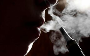 The number of deaths because of vaping-related illnesses is now up to five