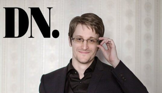 Edward Snowden searched databases of NSA For Proof of Aliens
