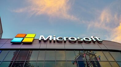 Microsoft wins Pentagon 'War Cloud' ،Trump ordered