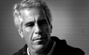 Jeffrey Epstein Sexual Assault: Lawsuit from new Accusers