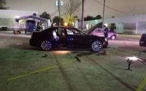 2 people were killed, 6 Injured during shooting in a music video