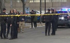 incredible Tragedy Of Boston Mother Murder-Suicide on Christmas