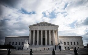 The Supreme Court on Monday supported Kentucky Abortion Ultrasound Law
