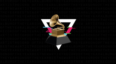 List of the Winners of Grammy Awards 2020
