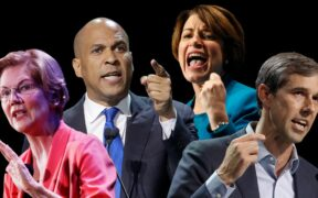 2020 First Democratic Debate: Candidates clash over Medicare for All