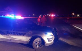 Four family members fatally shot in a Shooting In Grantsville