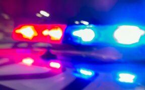 Michael Owen, a Maryland Cop Who Killed Handcuffed Man