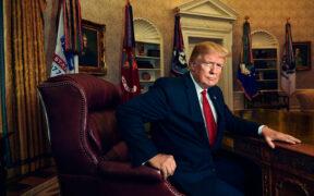 Trump Employs War between US and Iran?
