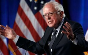 Full Bernie Sanders' medical records will not be published by him
