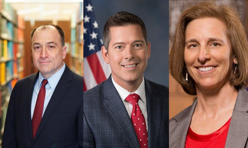 Wisconsin Spring Primary Election 2020 is coming