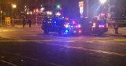 1 dead, 4 injured in Shooting in Hartford Nightclub