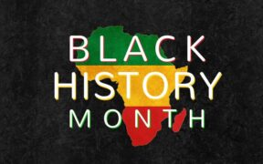 African American History Month 2020 Celebration will be held in the U.S. in February