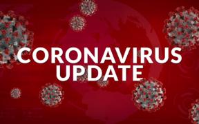 First Randolph county coronavirus case confirmed