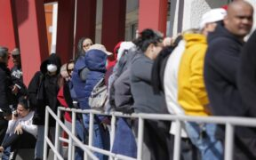 A spike in US Jobless Claims 2020 is expected due to coronavirus crisis