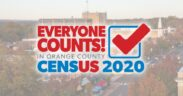 US Census Day 2020 will be hold online for the first time