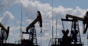 Storage-Scarce-Affects-On-US-Crude-Oil-Futures