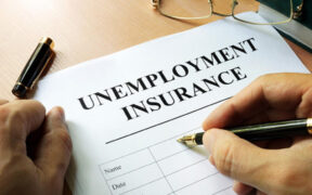 US weekly Unemployment Claims doubled to more 6.6 million