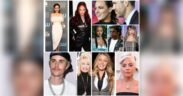 Celebrities' Donation for Coronavirus will help those who are in need
