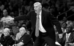 Death of Jerry Sloan, the former coach of the Utah Jazz Basketball team, at the age of 78, reported on Friday.
