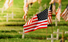 Memorial Day 2020 Events: Memorial Day in the United States traditionally marks the start of the summer season.