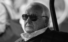 on Shula dies Monday at the age of 90.