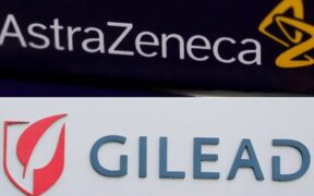 AstraZeneca merger with Gilead news is everywhere as the two companies rivalry, now come to incorporation.