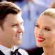 Colin Jost & Scarlett Johansson's wedding plan is under the rethinking process now.