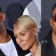 Jada Pinkett Smith August Alsina relationship was confirmed by both she and Will Smith