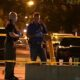 At least four people are dead after a shooting in Paterson NJ