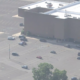 A Westland Mall shooting caused police blocked entrances