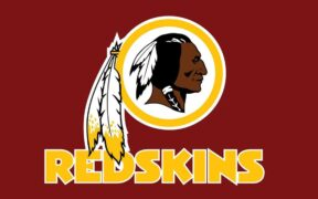 Fans want to know what will be Washington Redskins new name after changing