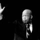 congressman John Lewis's death reported due to cancer at 80.