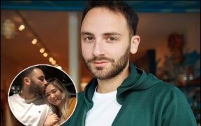 Twitch streamer Reckful suicide news began circulating this morning.