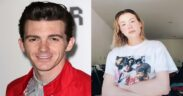 Drake Bell abused his ex-girlfriend