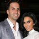 Lilly Ghalichi Dara Mir split is a year after the pair's primary divorce.