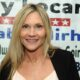 Amy Locane prison time has been renewed to 8 years due to an accident that happened over nine years ago.