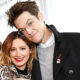 Ashley Tisdale and Christopher French are expecting their first child