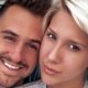 Savannah Chrisley's engagement with Nic Kerdiles was canceled one day before Nic Kerdiles shared a sweet message