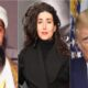 Osama bin Laden's niece claims only Trump can prevent of another 9/11